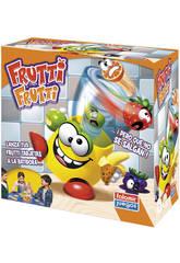 Frutti Frutti