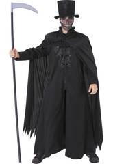Disfraz Adultos Dead Man Rubies S8339
