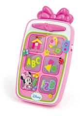 Smartphone de Minnie Clementoni 65521.2