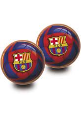 Balon 230 Barcelona