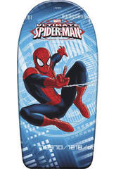 Tabla Surf 94 cm. Ultimate Spiderman
