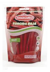 Doypack Torcida Roja de 165 gr. Miguelañez 634010