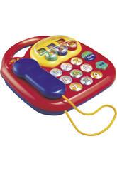Téléphone sympas