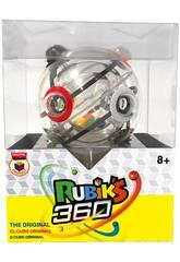 Cubo de Rubik's 360º Goliath 72122