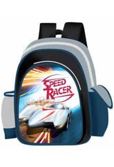 SPEED RACER MOCHILA 46 cm. L