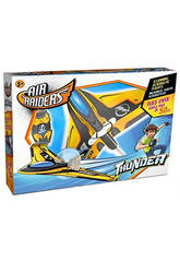 Air Raiders Thunder