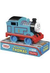 Thomas & Friends Locomotives Sans Moteur W2190