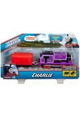 Thomas e i suoi amici Personaggi Preferiti Mattel BMK88