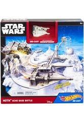 Star Wars Playset