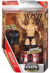 WWE Figure Deluxe Mattel P9647