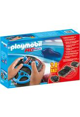 Playmobil Module Radio Control Plus