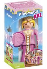 Playmobil XXL Princesse