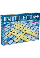 Intelect Falomir 4000