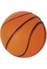 Balle Sport 6.5 cm.