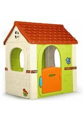 Fantasy House