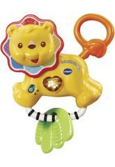Leo der Löwe Vtech 508222