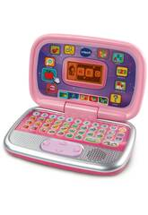 Ordinateur rose PC Vtech 196357