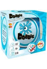 Dobble Beach Asmodee DOBBEAC015ES