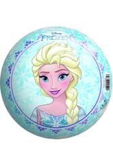 Frozen Pallone 23 cm Simba 50634
