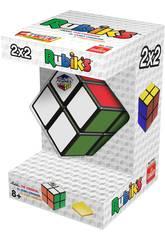 El Cubo de Rubik 2X2 Goliath 72103