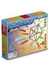 Geomag Classic Confetti 35 Pièces Partner 351