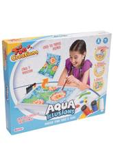 Aqua Ilusions World Brands 80453