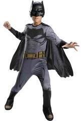 Costume Bimbo Batman Justice League M Rubies 640099-M