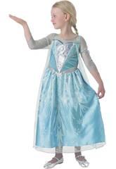 Deguisément Enfant Fille Premium Taille M Rubies 610869-M