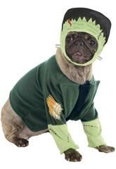 Disfraz Mascota Frankenstein Talla L Rubies 887861-L