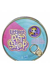 Little Pet Shop spezielle Edition Mega Pack Hasbro E515EU4