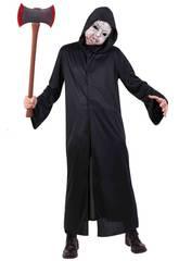 Kostüm Erwachsene Baby Boy Killer Einheitsgröße Rubies S8302