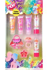 Pop Set de Maquillaje Pixie Paradise Markwins 38002