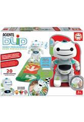 Agente Blip Robot Programable Educa 17910