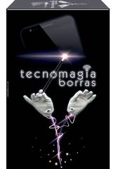 Tecnomagia Borras Educa 17912