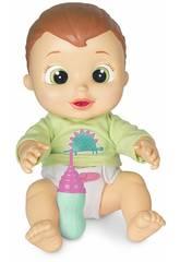 Petit Bébé Pipi Max Imc Toys 96998