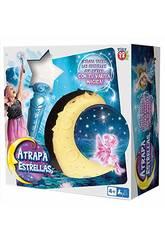 Atrappe Etoiles Imc Toys 97346