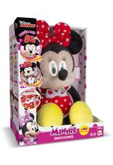 Minnie Emotionen Imc Toys 184961