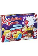 Visage Splash Boom Hasbro E1972