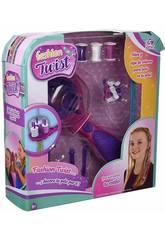 Fashion Twist Imc Toys 97506