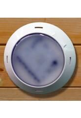 Projecteur LED Blanc pour Piscine Enterrée Gre PLREB