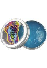 Slime Space Boite Aluminium 80 gr. Couleurs à choisir