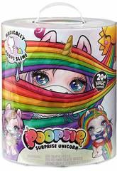 Poopsie Unicornio Slime Giochi Preziosi PPE00000