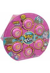 Pimki Pops Surprise Mega Pack 6 Pikmis Sorpresa Giochi Preziosi PKM11010