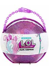 Lol Pearl Surprise Giochi Preziosi LLU36000