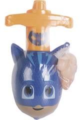 Midel Oeuf Toupie PJ Masks 5 gr. Miguelañez 731920