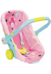 Baby Born Nacelle de Promenade Bandai 824412
