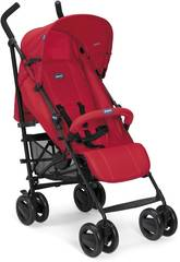Passeggino London Red Passion Chicco 7925864