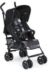 Kinderwagen London Matrix Chicco 7925827