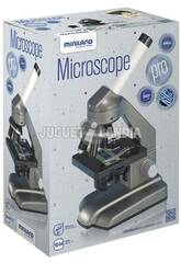 Mikroskop Miniland 99005