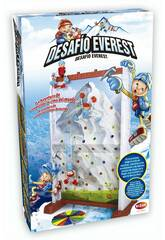 Défi Everest Bizak 3500 1919